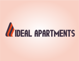 ideal-apartments