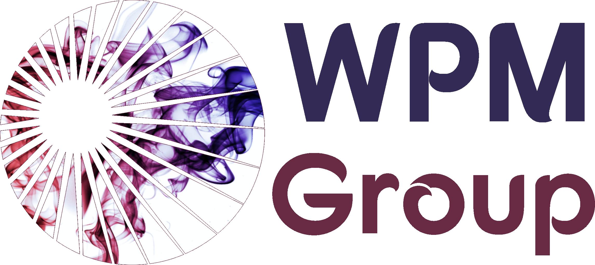 WPM Group
